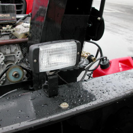 Head Light Kit